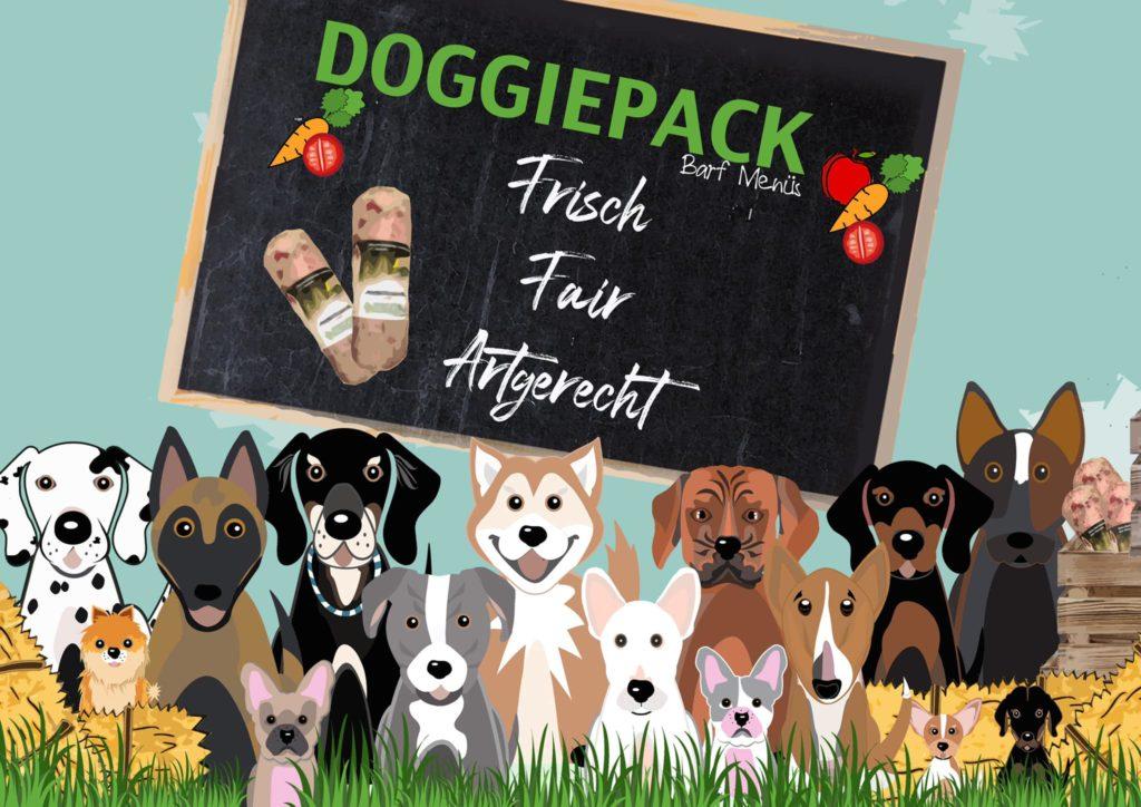 frisch-fair-artgerecht-doggiepack-hundefutter-manufaktur