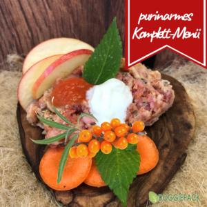 purinarmes_komplett_menue_pute_sanddorn_joghurt