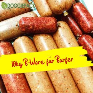 10_kg_b_ware_doggiepack_barf_kreativ