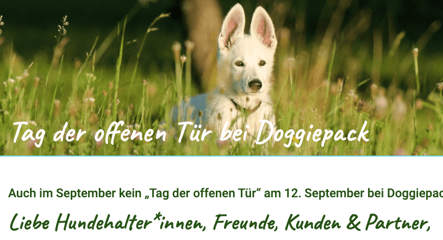 tag_der_offenen_tuer_doggiepack_september_blick_hinter_kulissen