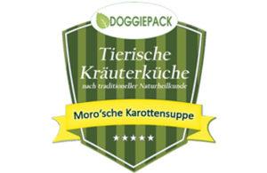 Moro_suppe_tierische_kraeuter_naturheilkunde_hund_katze_durchfall_doggiepack