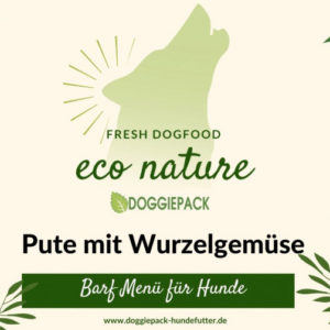 barf-menue-doggiepack-eco-nature-pute