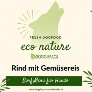 barf_eco_rind_doggiepack_hundefutter_angebot