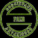 doggiepack_fair_logo_stempel