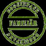 doggiepack_familiaer_logo_stempel