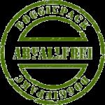 doggiepack_abfall_frei_logo_stempel