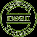 doggiepack_regional_logo_stempel