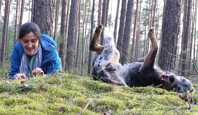 hund_mensch_doggiepack_held_natz_alex_lustig