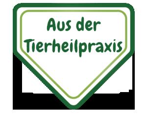 tierheilpraxis_siegel_logo