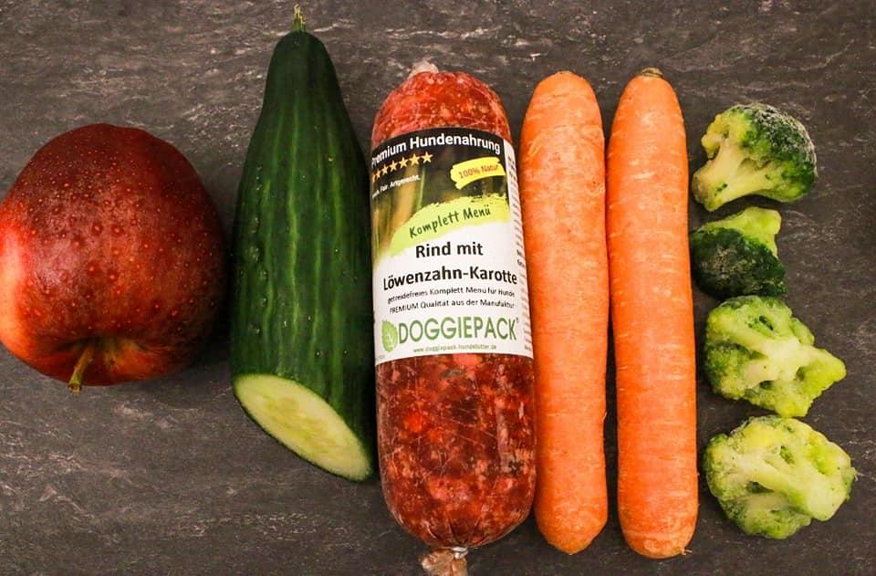 nachhaltiges-hundefutter-ist-mehr-als-nur-rohstoffe-aus-der-region-zu-verwenden