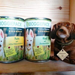 doggiepack-in-der-Dose-Nassfutter-fuer-hunde