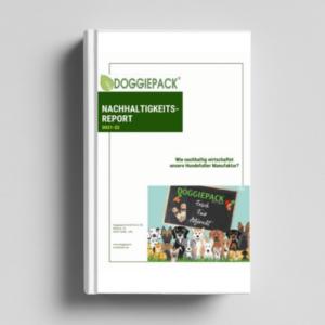 Nachhaltigkeits-Report 21-22