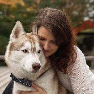 doggiepack_barf_hundefutter_komplett__hund_mensch_yuki